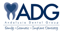 Andalusia Dental Group PC - Dentist | Andalusia, AL